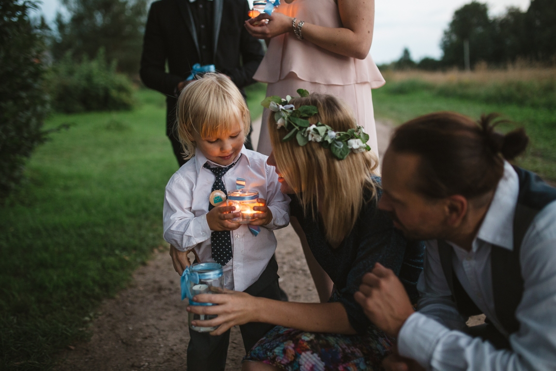 bi-wedding-kvphoto-475
