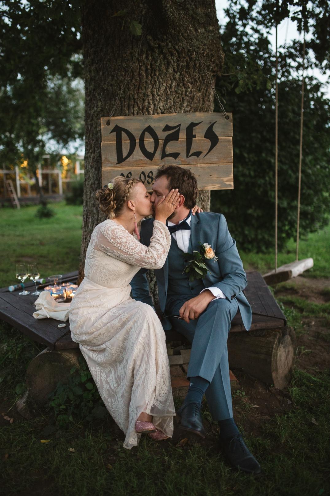 bi-wedding-kvphoto-478
