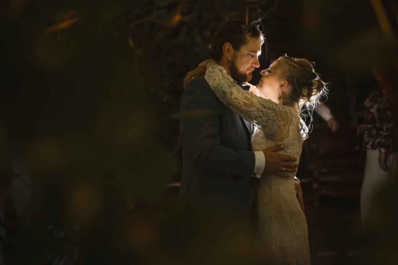 bi-wedding-kvphoto-539