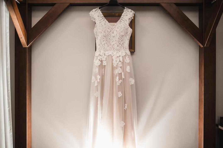 em-wedding-web-014