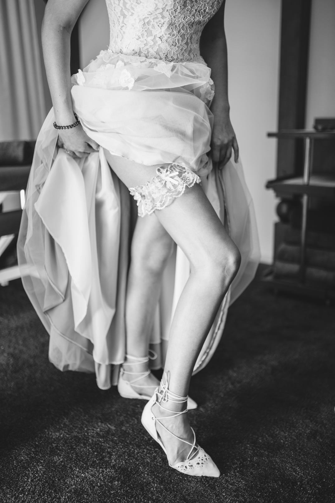 em-wedding-web-016