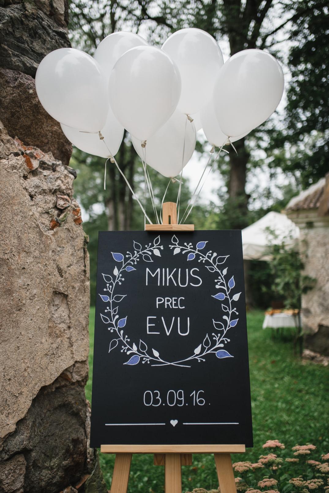 em-wedding-web-018