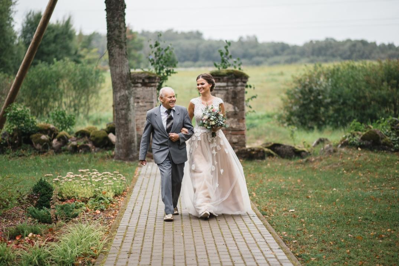 em-wedding-web-020