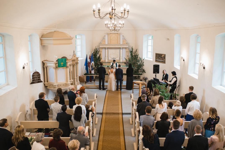 em-wedding-web-030