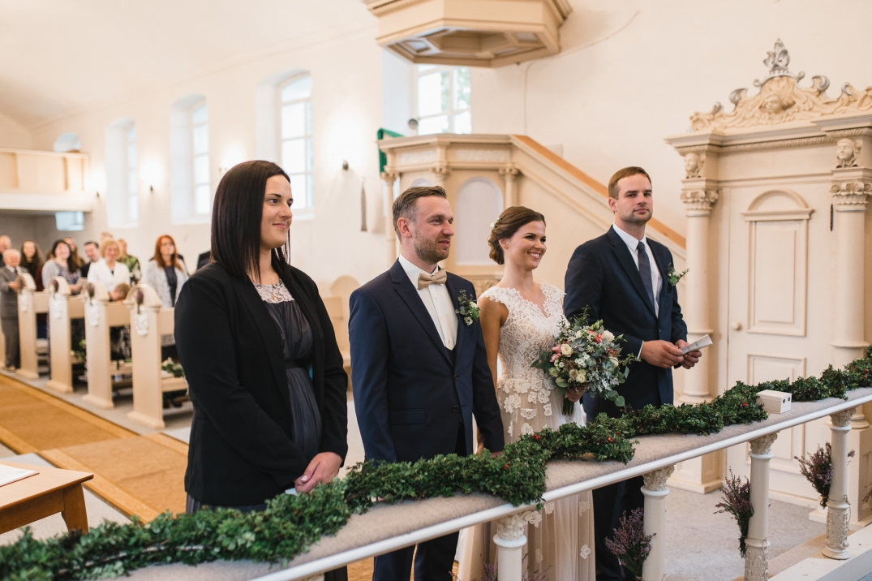 em-wedding-web-048