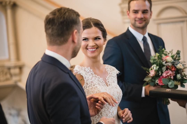 em-wedding-web-055
