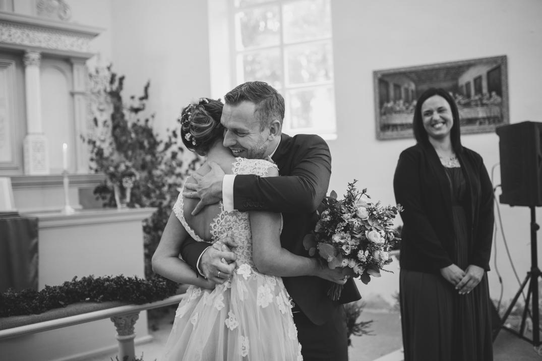em-wedding-web-075