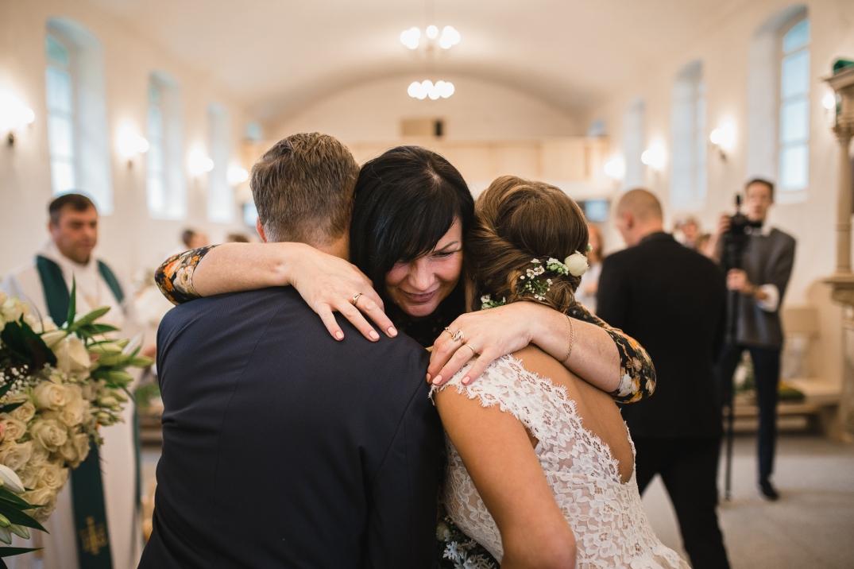 em-wedding-web-116