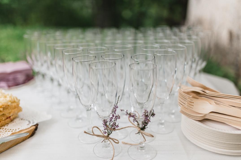 em-wedding-web-127