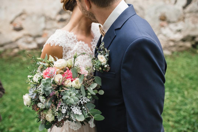 em-wedding-web-134