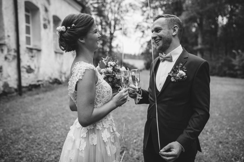 em-wedding-web-138