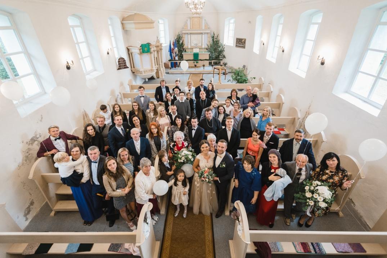 em-wedding-web-159