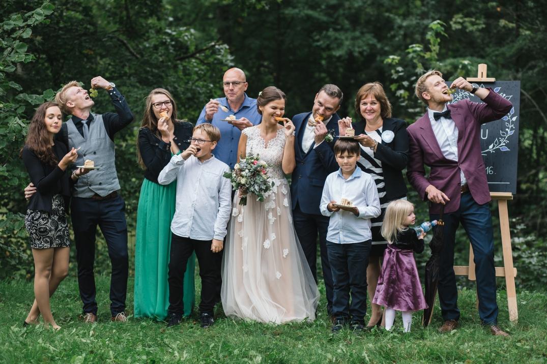 em-wedding-web-179