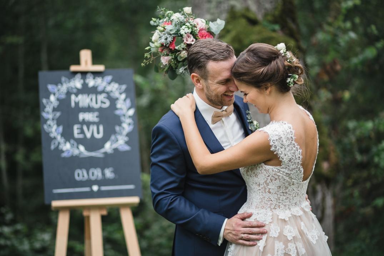 em-wedding-web-186