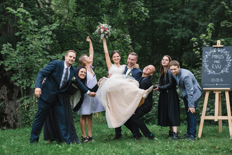em-wedding-web-191