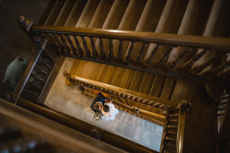 em-wedding-web-229