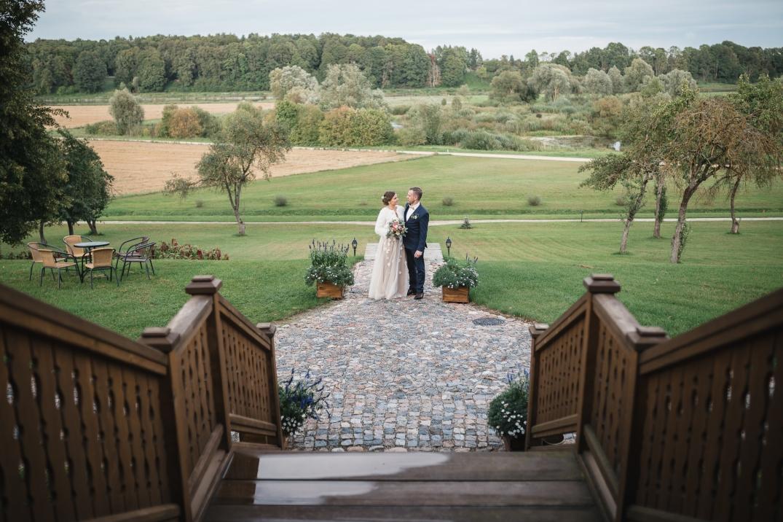 em-wedding-web-233