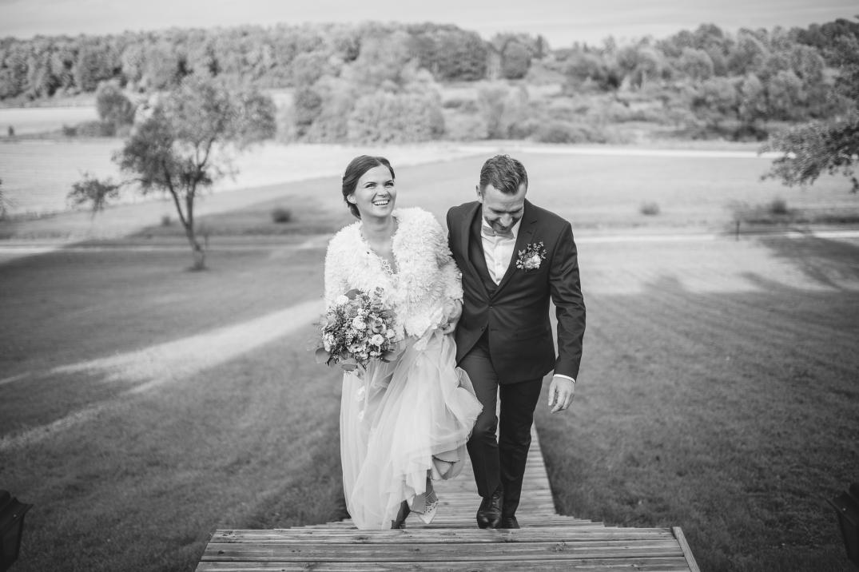 em-wedding-web-238