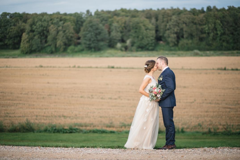 em-wedding-web-241
