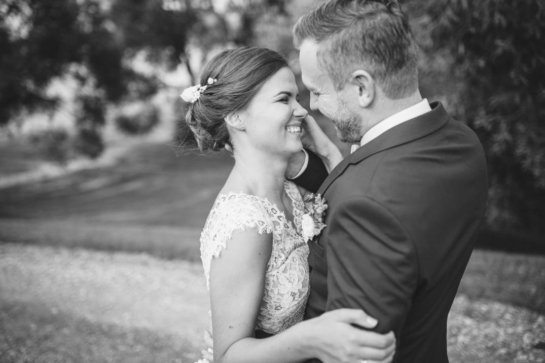 em-wedding-web-252