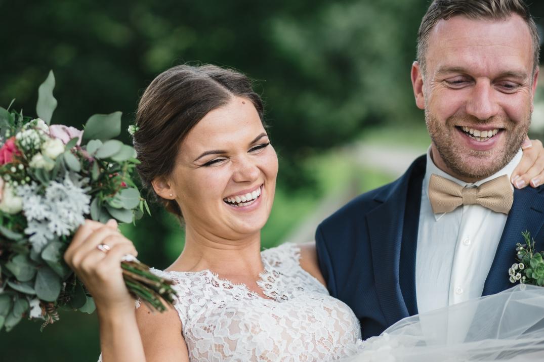 em-wedding-web-260