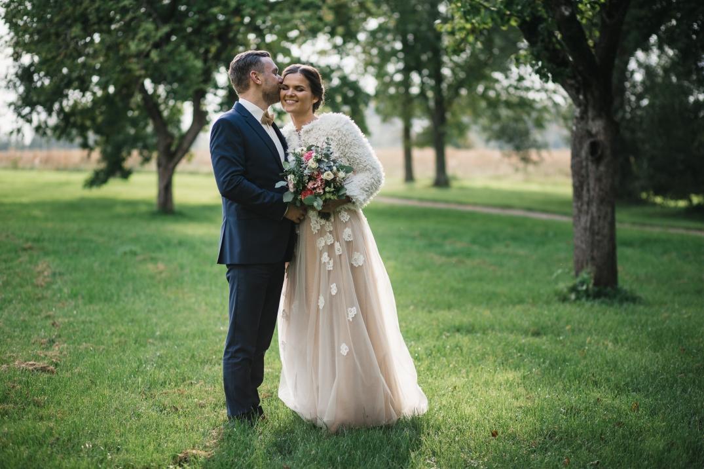 em-wedding-web-262