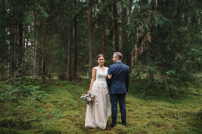 em-wedding-web-277