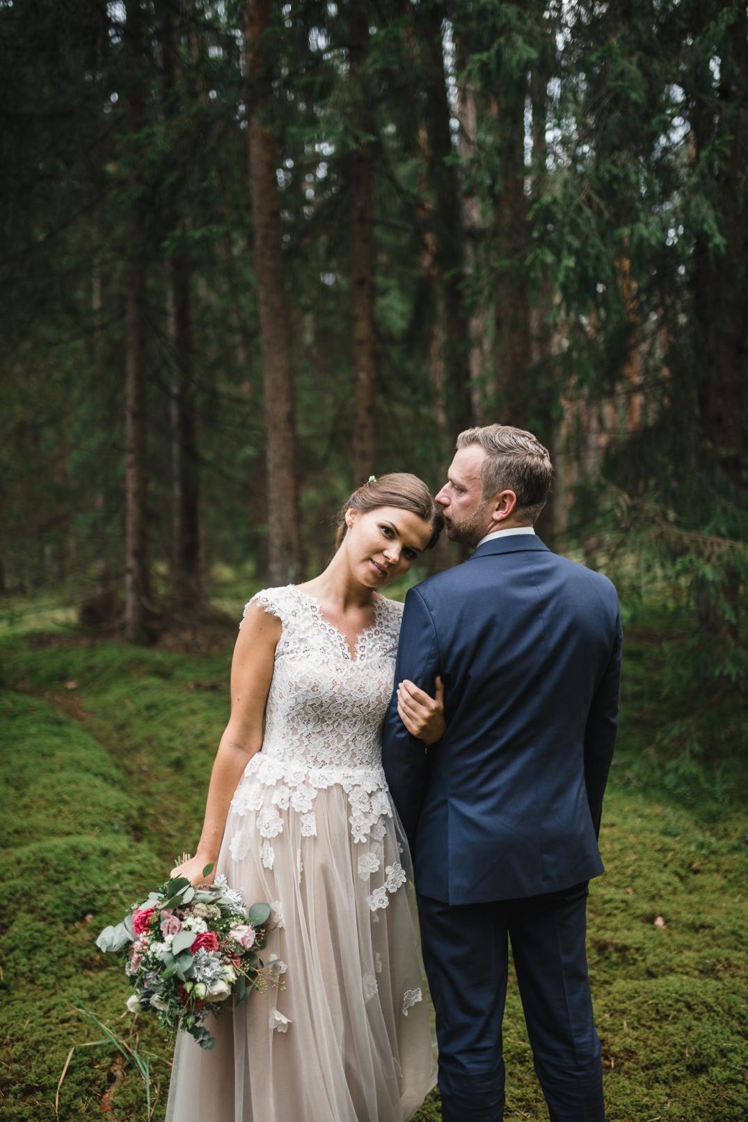 em-wedding-web-278