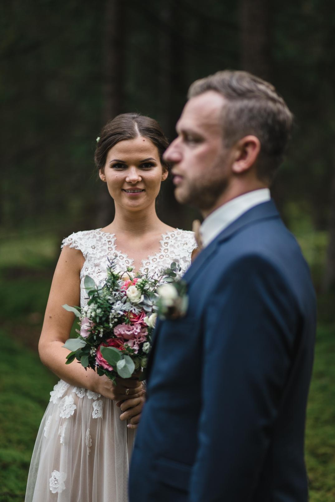 em-wedding-web-282