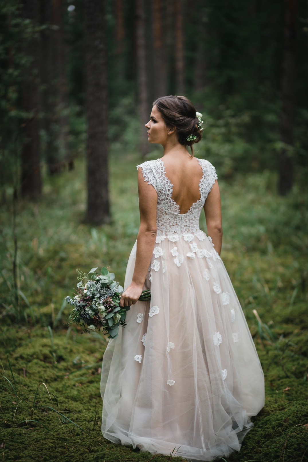 em-wedding-web-286