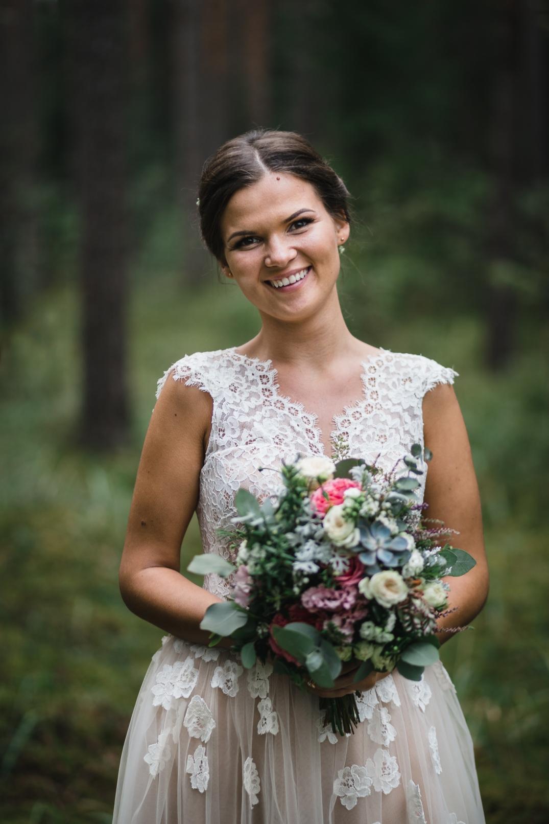 em-wedding-web-291