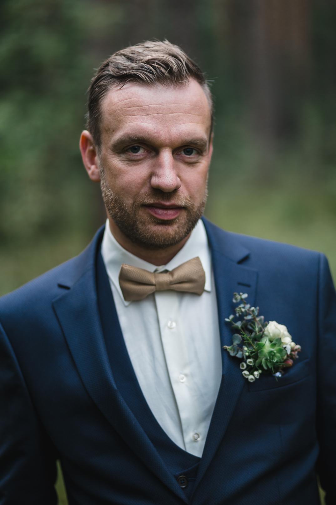 em-wedding-web-295