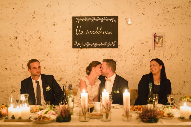 em-wedding-web-344