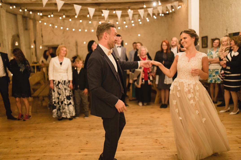 em-wedding-web-421