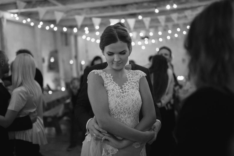 em-wedding-web-428