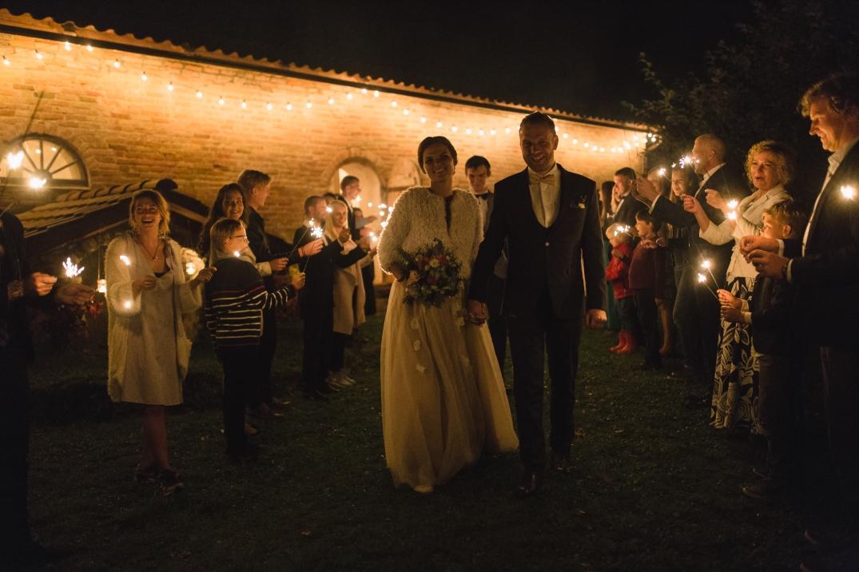 em-wedding-web-458