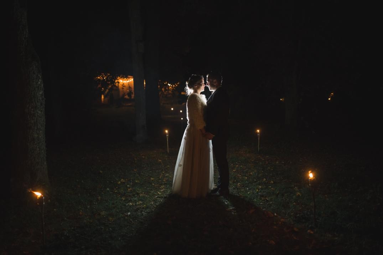 em-wedding-web-493