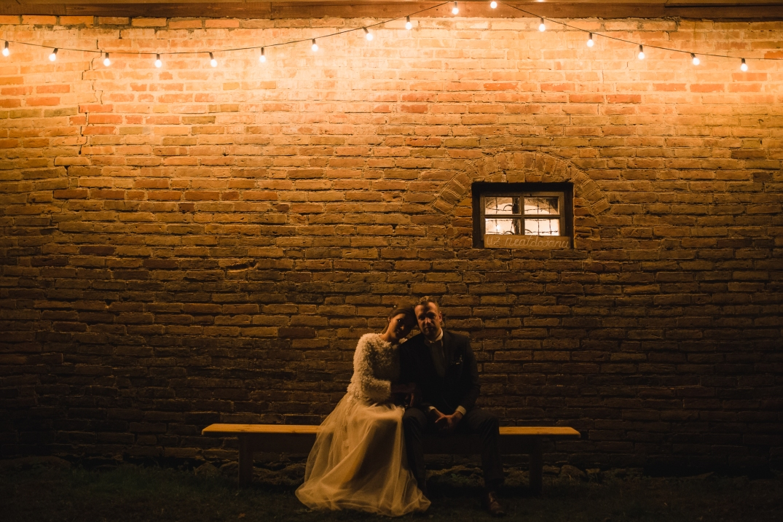 em-wedding-web-494