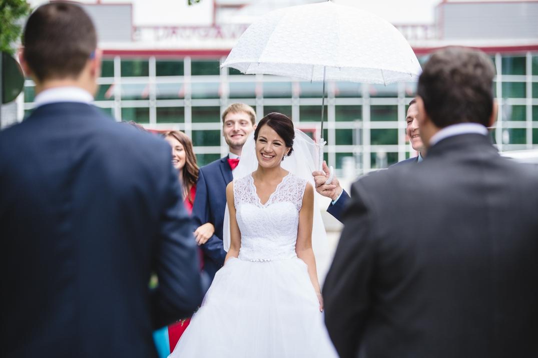 jr-wedding-web-023