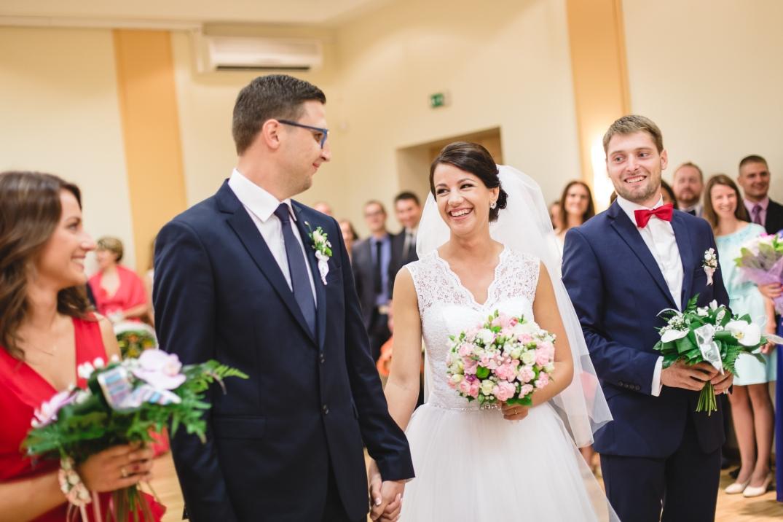 jr-wedding-web-092