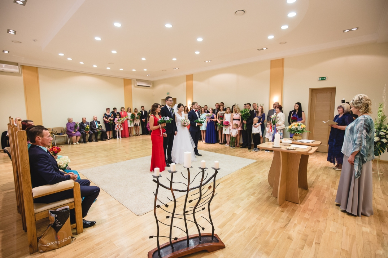 jr-wedding-web-106