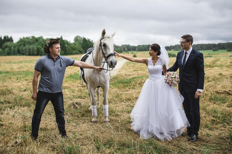 jr-wedding-web-203