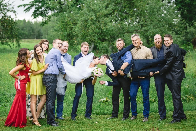jr-wedding-web-251