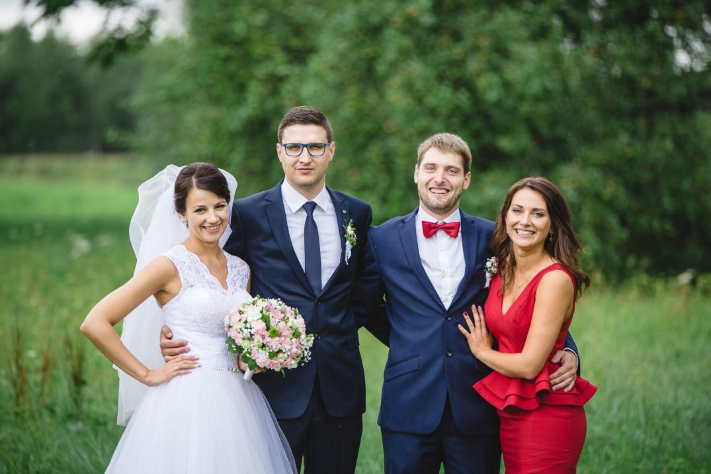 jr-wedding-web-253
