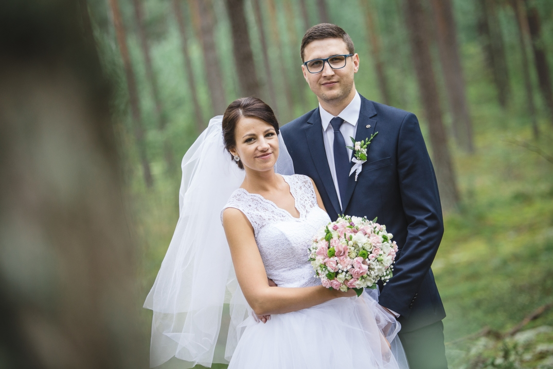 jr-wedding-web-272