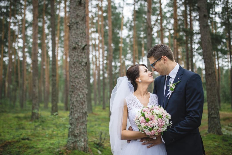 jr-wedding-web-276