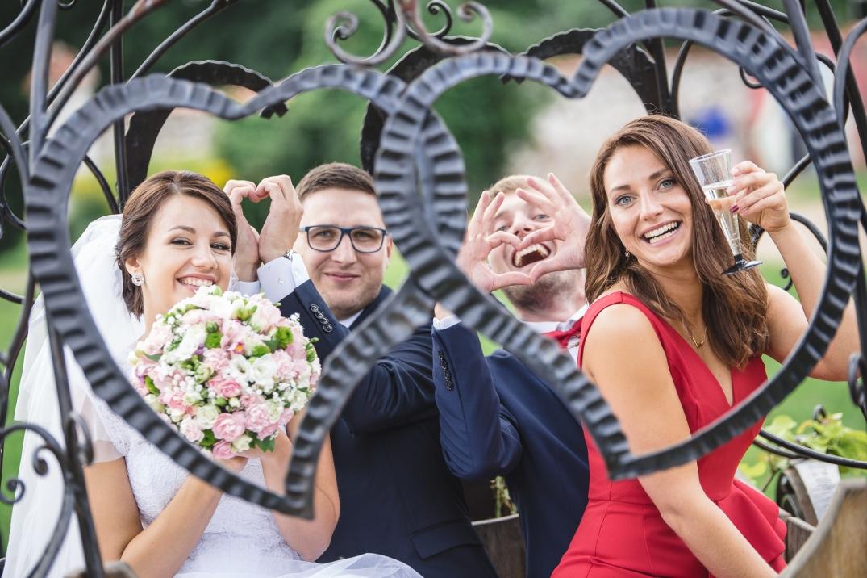 jr-wedding-web-298