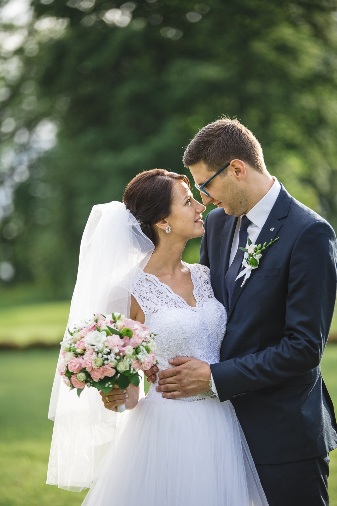 jr-wedding-web-307