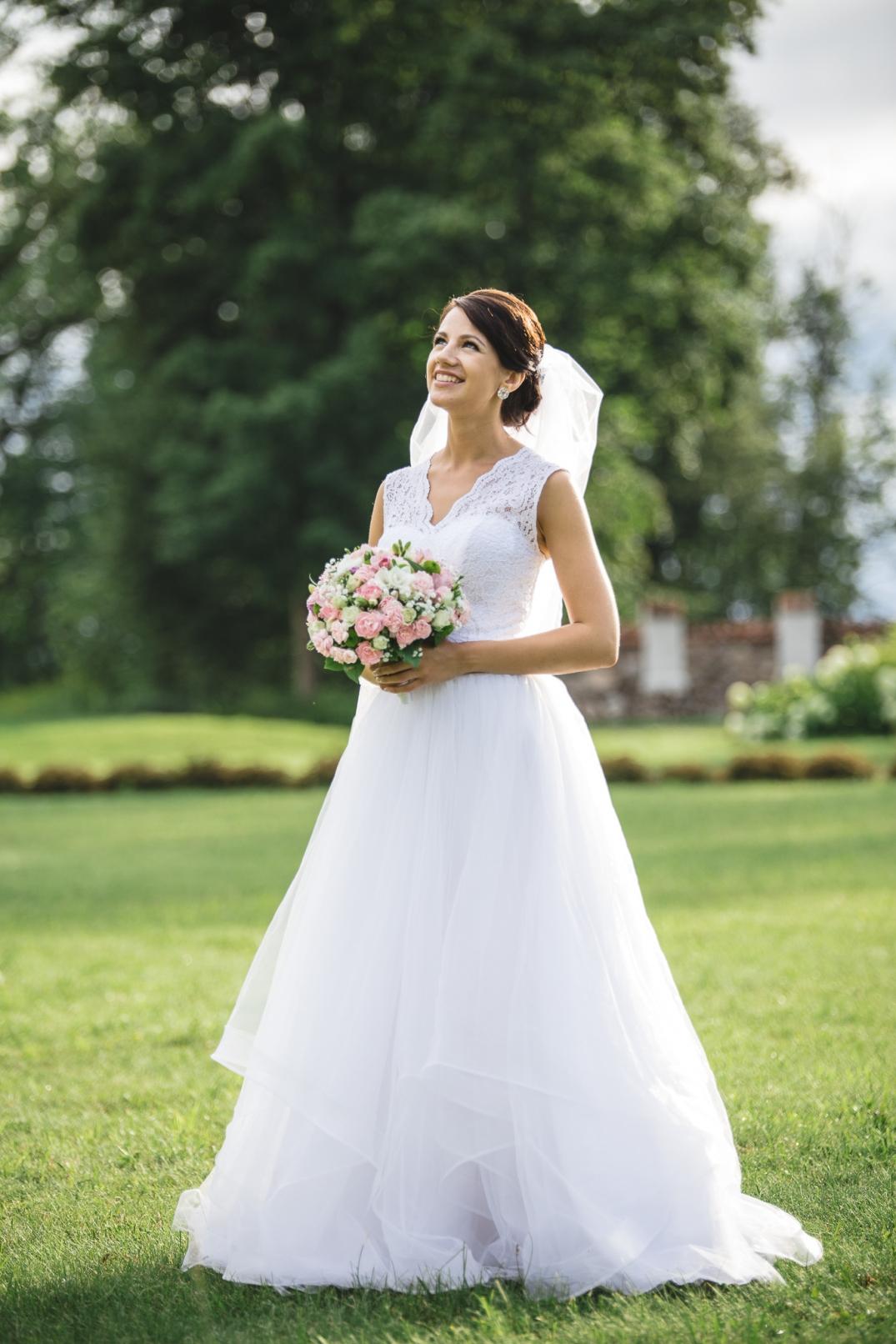 jr-wedding-web-310