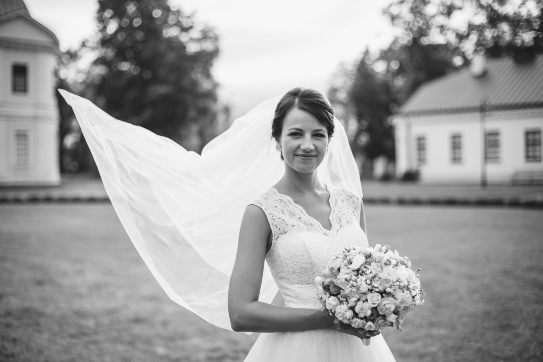 jr-wedding-web-311